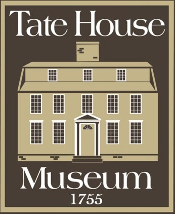 Tate House Museum